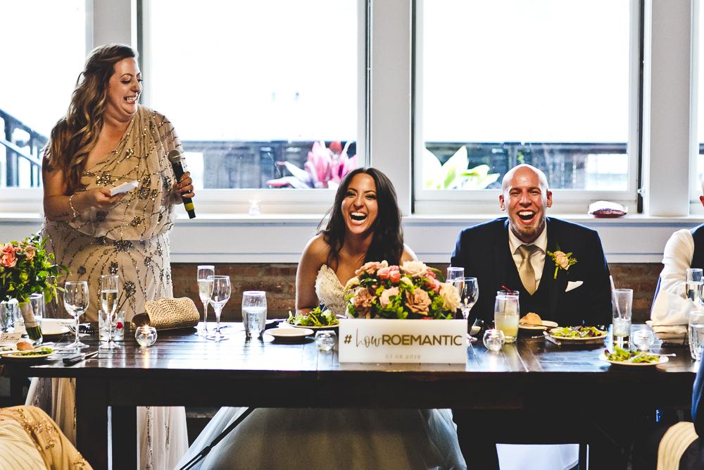 Chicago Wedding Photographers_River Roast_JPP Studios_KJ_110.JPG