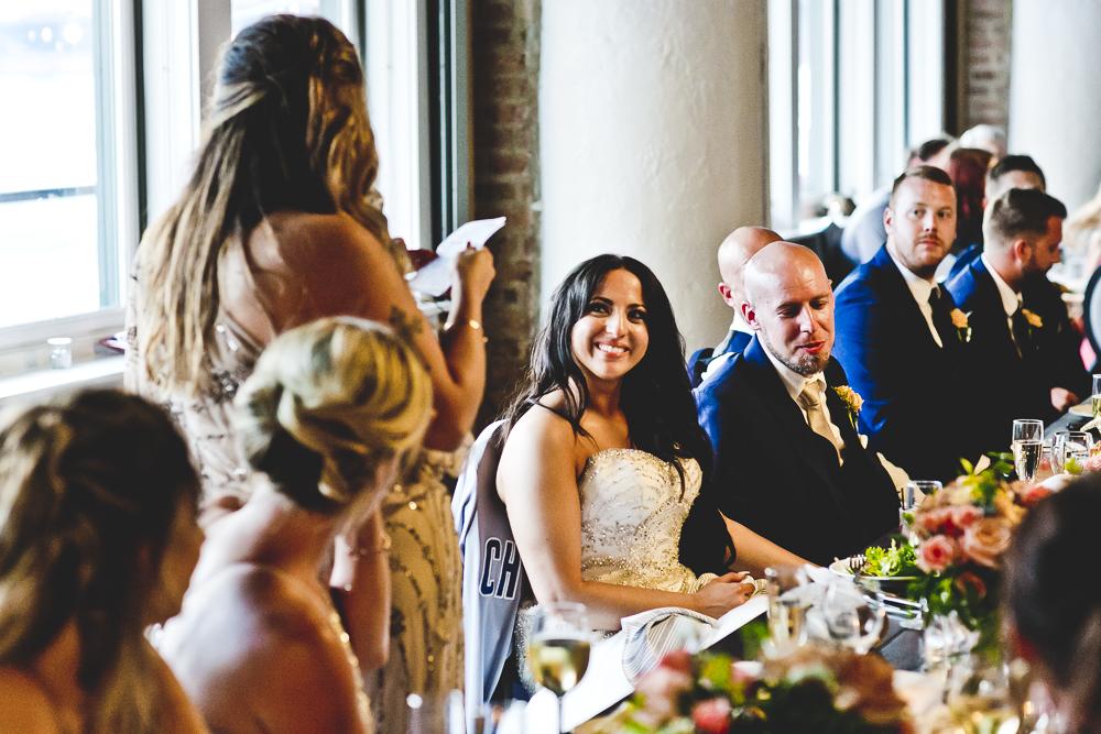 Chicago Wedding Photographers_River Roast_JPP Studios_KJ_111.JPG