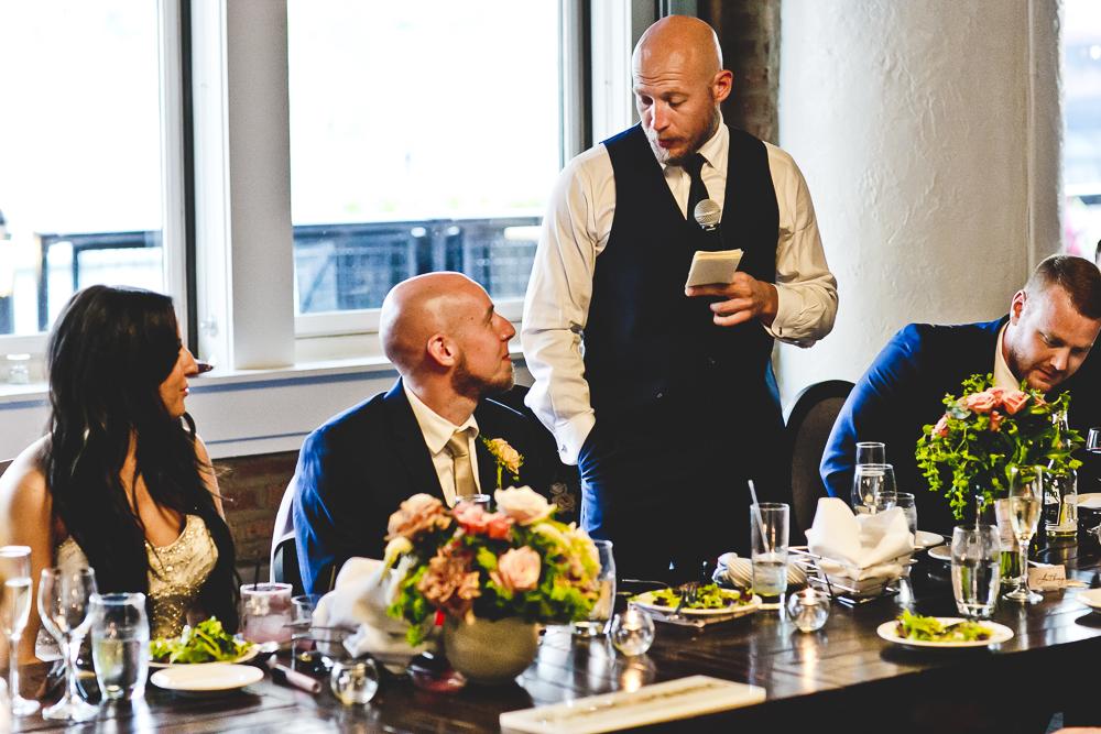 Chicago Wedding Photographers_River Roast_JPP Studios_KJ_112.JPG