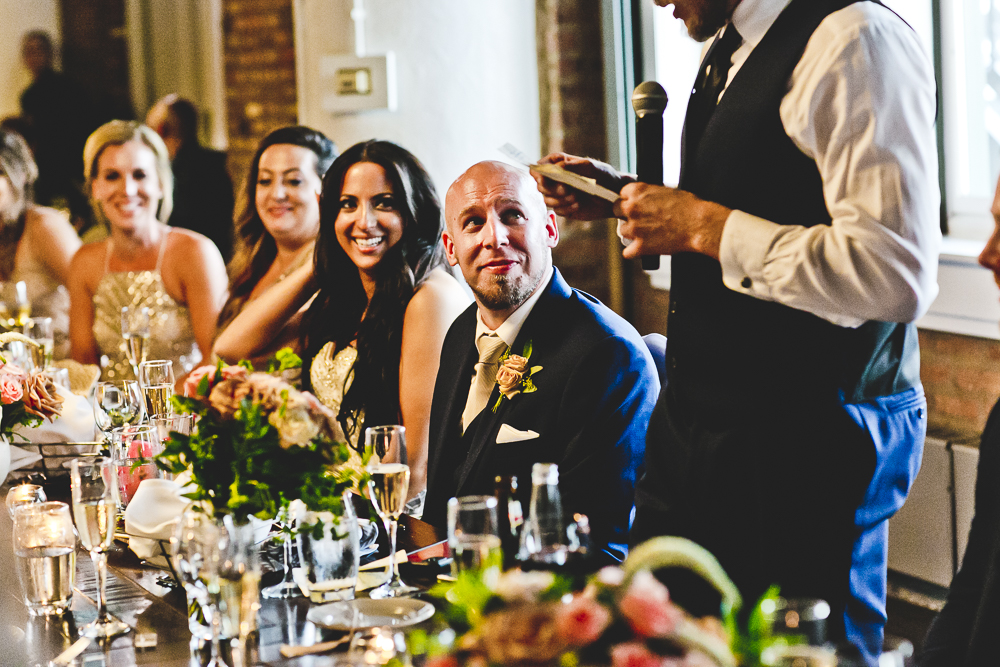 Chicago Wedding Photographers_River Roast_JPP Studios_KJ_113.JPG