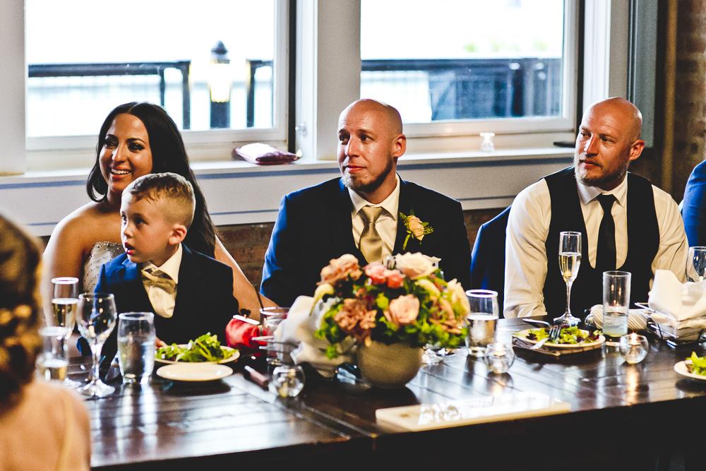 Chicago Wedding Photographers_River Roast_JPP Studios_KJ_115.JPG
