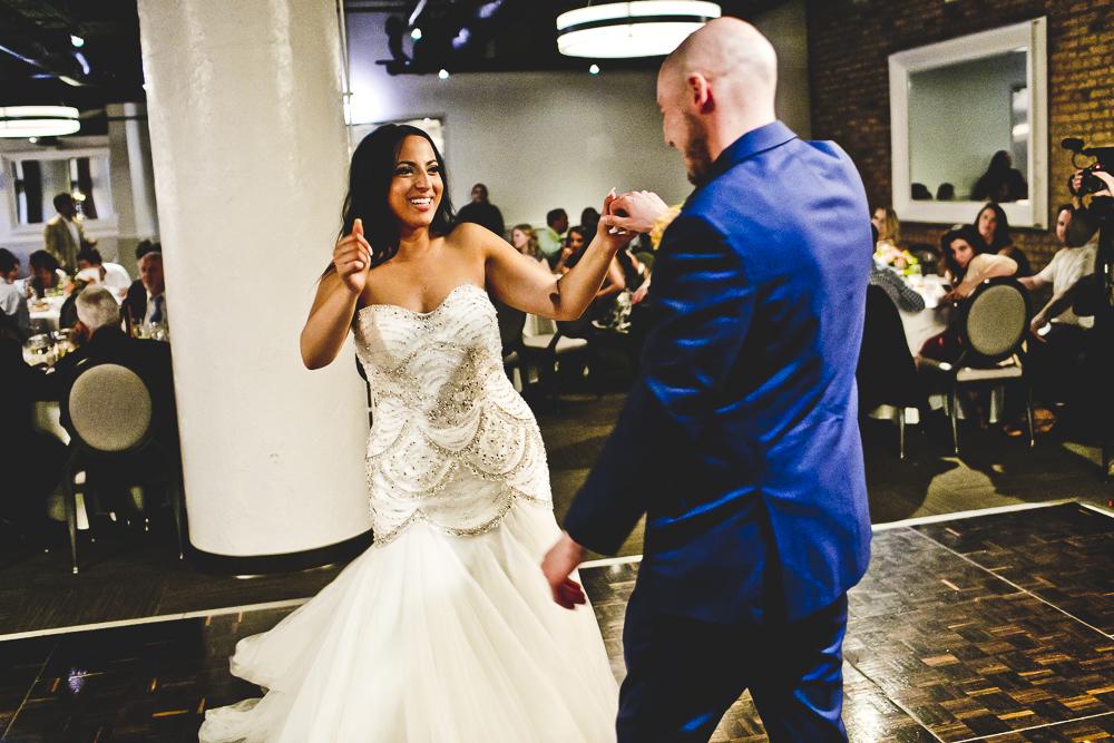 Chicago Wedding Photographers_River Roast_JPP Studios_KJ_118.JPG
