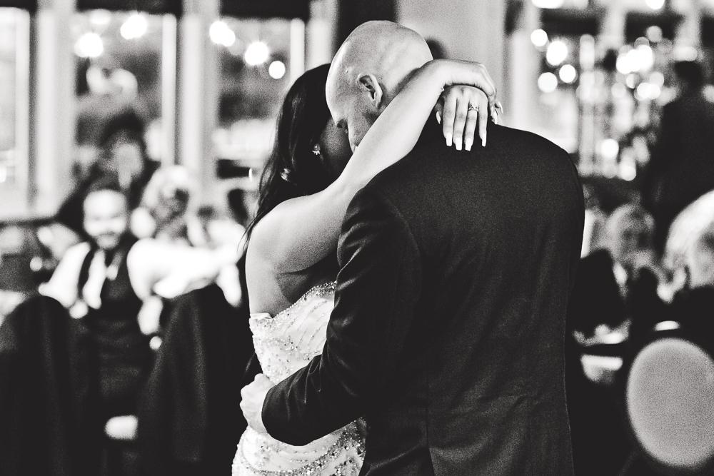 Chicago Wedding Photographers_River Roast_JPP Studios_KJ_120.JPG