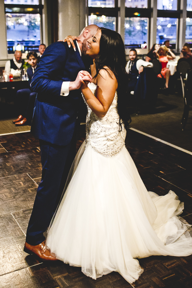 Chicago Wedding Photographers_River Roast_JPP Studios_KJ_121.JPG
