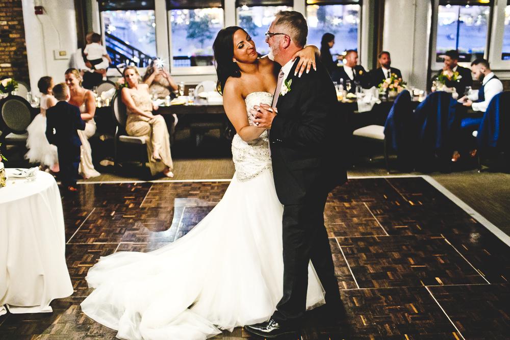 Chicago Wedding Photographers_River Roast_JPP Studios_KJ_124.JPG