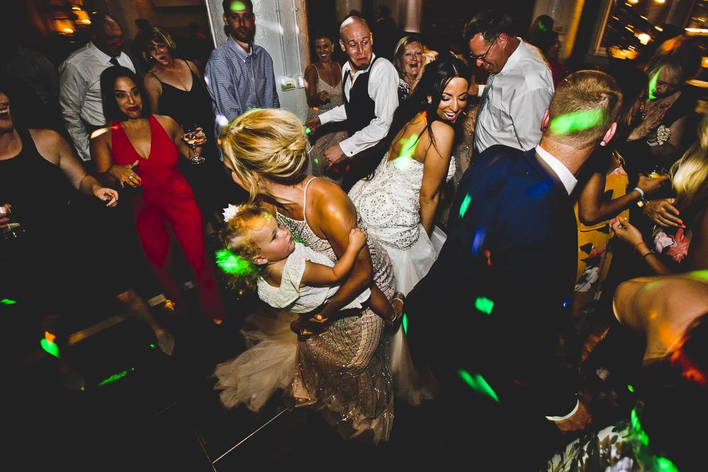 Chicago Wedding Photographers_River Roast_JPP Studios_KJ_129.JPG