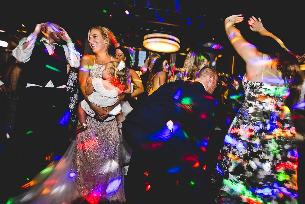 Chicago Wedding Photographers_River Roast_JPP Studios_KJ_130.JPG