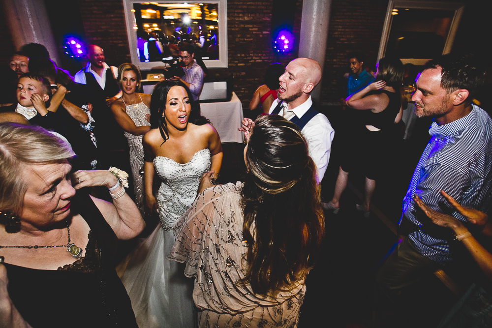 Chicago Wedding Photographers_River Roast_JPP Studios_KJ_131.JPG