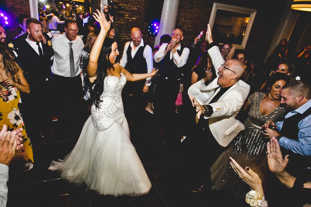 Chicago Wedding Photographers_River Roast_JPP Studios_KJ_134.JPG
