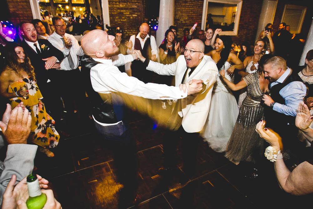 Chicago Wedding Photographers_River Roast_JPP Studios_KJ_135.JPG