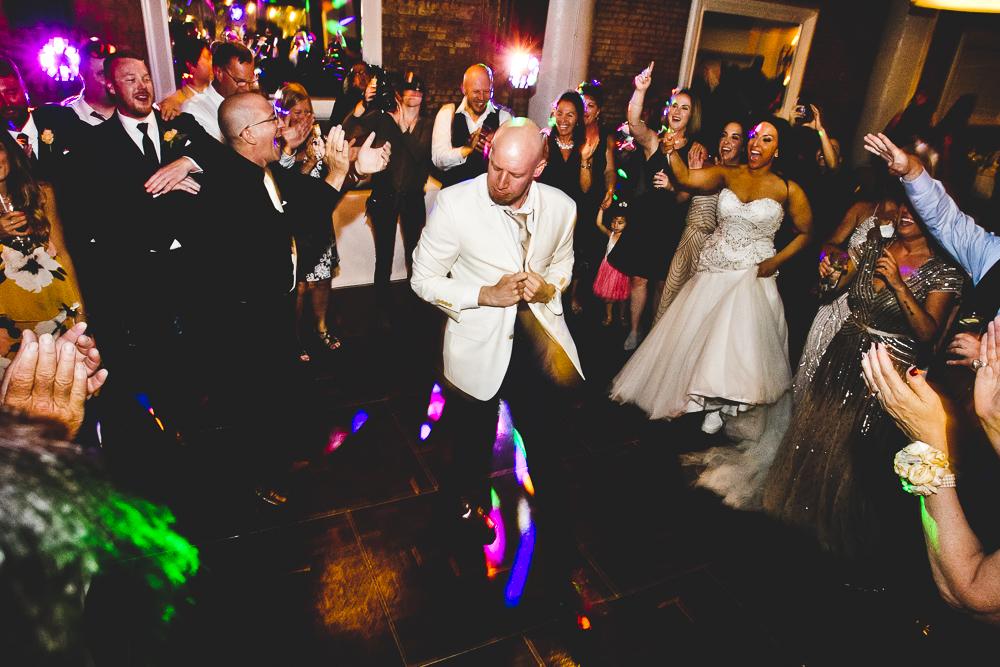 Chicago Wedding Photographers_River Roast_JPP Studios_KJ_136.JPG