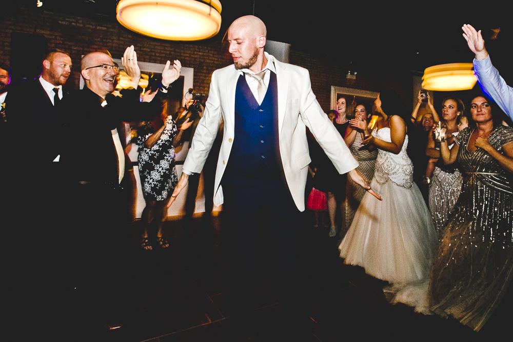 Chicago Wedding Photographers_River Roast_JPP Studios_KJ_137.JPG