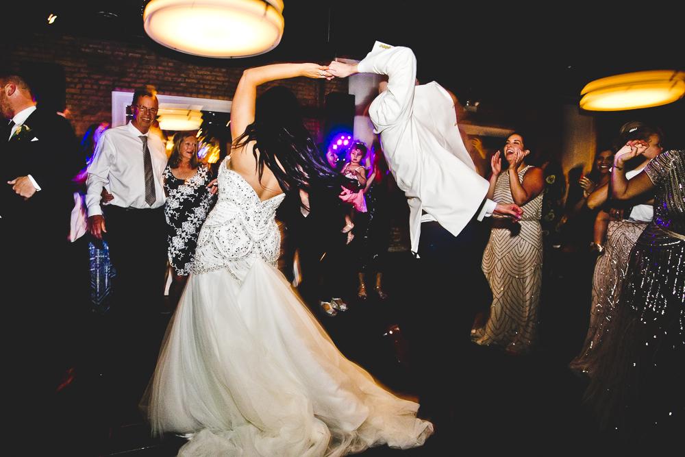 Chicago Wedding Photographers_River Roast_JPP Studios_KJ_138.JPG