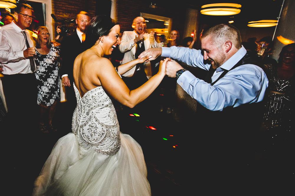 Chicago Wedding Photographers_River Roast_JPP Studios_KJ_139.JPG