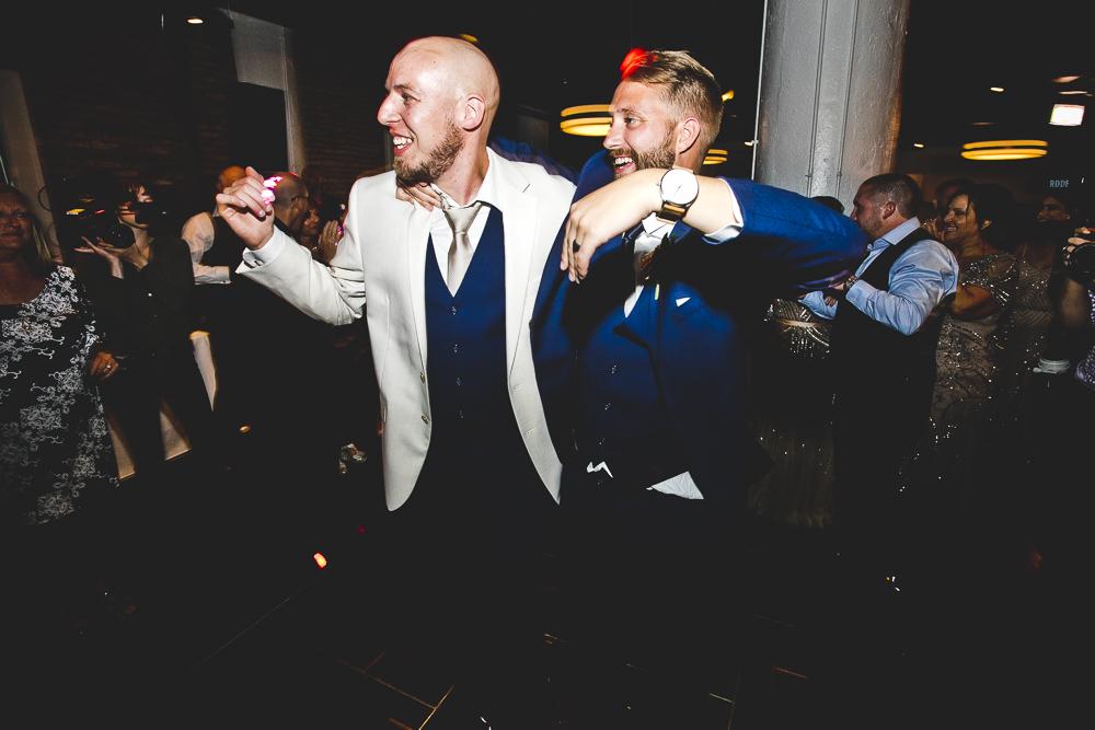 Chicago Wedding Photographers_River Roast_JPP Studios_KJ_140.JPG