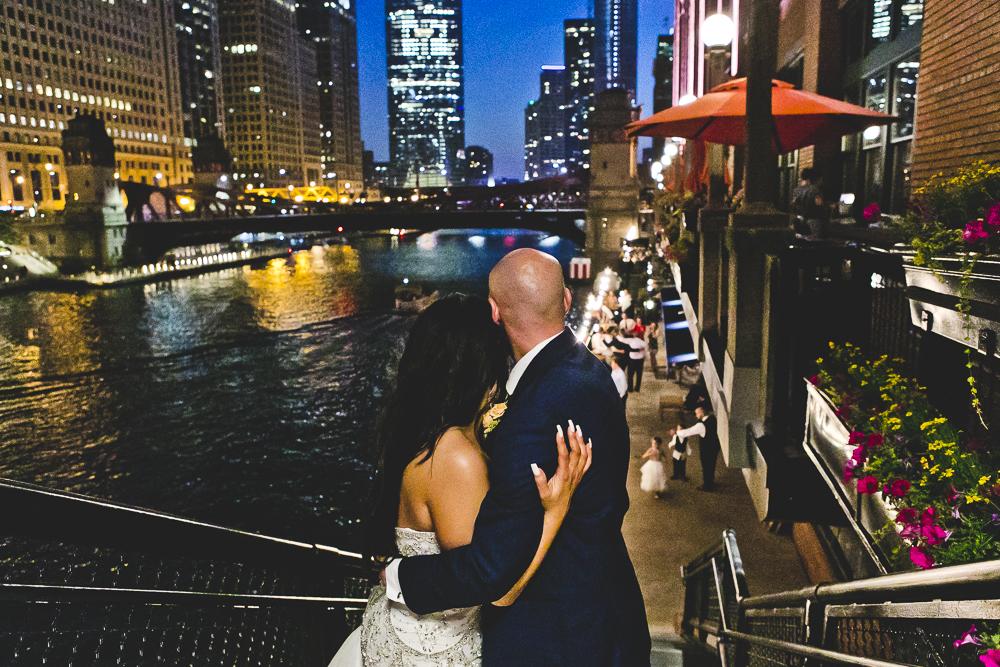Chicago Wedding Photographers_River Roast_JPP Studios_KJ_141.JPG