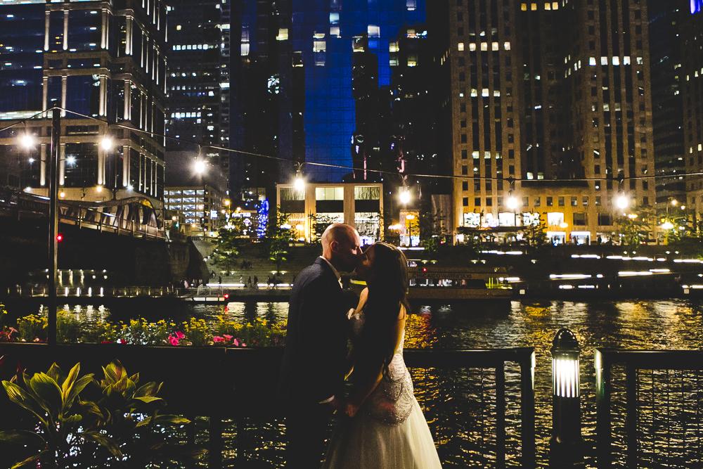 Chicago Wedding Photographers_River Roast_JPP Studios_KJ_144.JPG