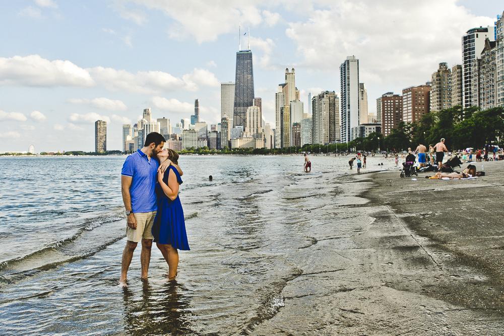 Chicago Engagement Photographers_Wicker Park_JPP Studios_AE_01.JPG