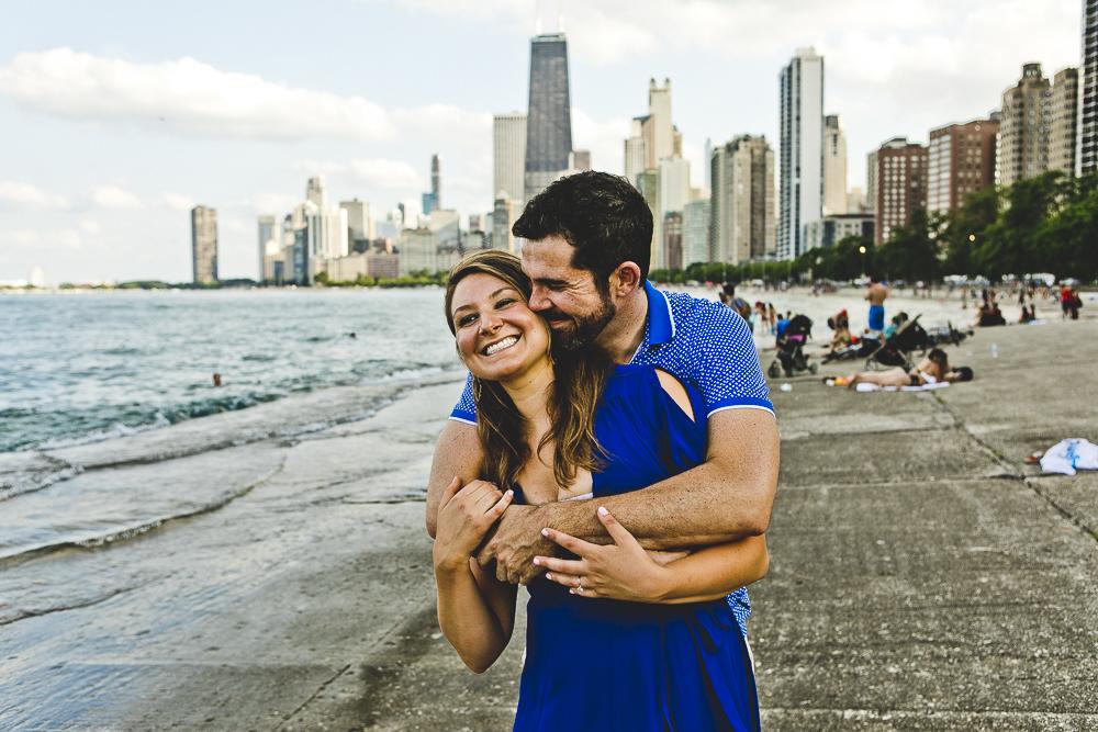 Chicago Engagement Photographers_Wicker Park_JPP Studios_AE_02.JPG