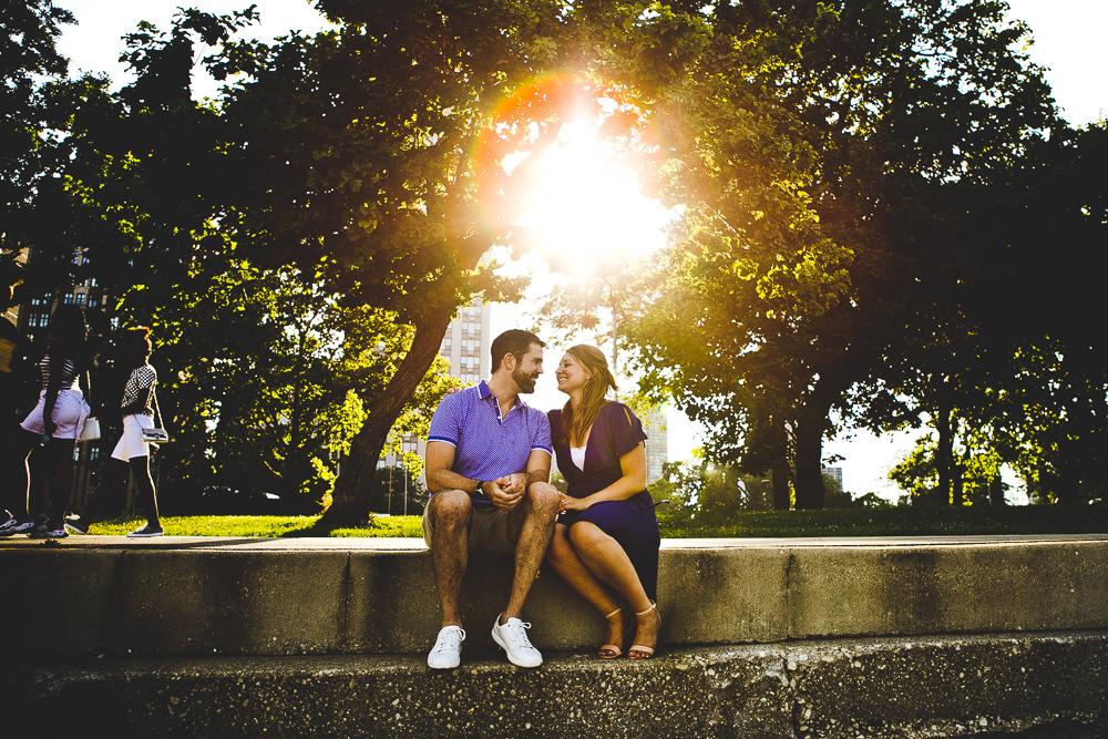 Chicago Engagement Photographers_Wicker Park_JPP Studios_AE_04.JPG