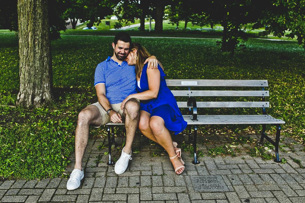 Chicago Engagement Photographers_Wicker Park_JPP Studios_AE_05.JPG