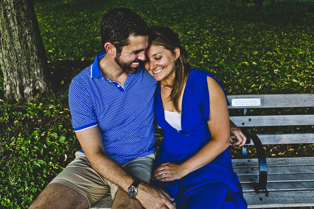 Chicago Engagement Photographers_Wicker Park_JPP Studios_AE_06.JPG
