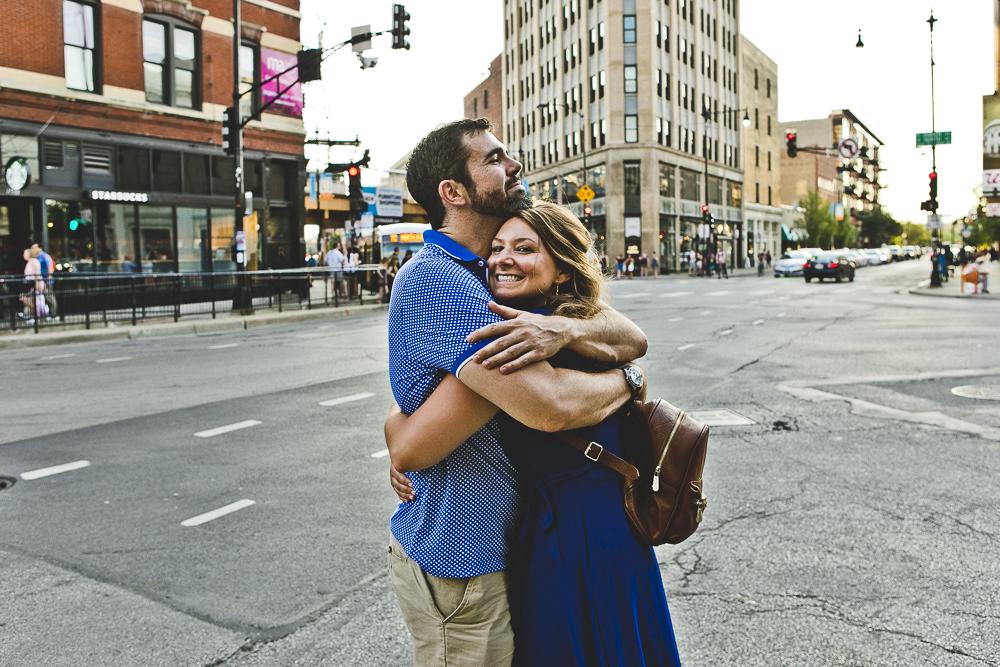 Chicago Engagement Photographers_Wicker Park_JPP Studios_AE_10.JPG