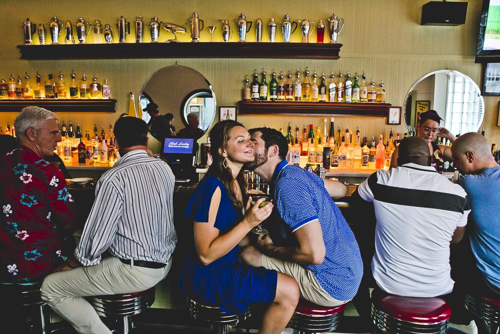 Chicago Engagement Photographers_Wicker Park_JPP Studios_AE_18.JPG