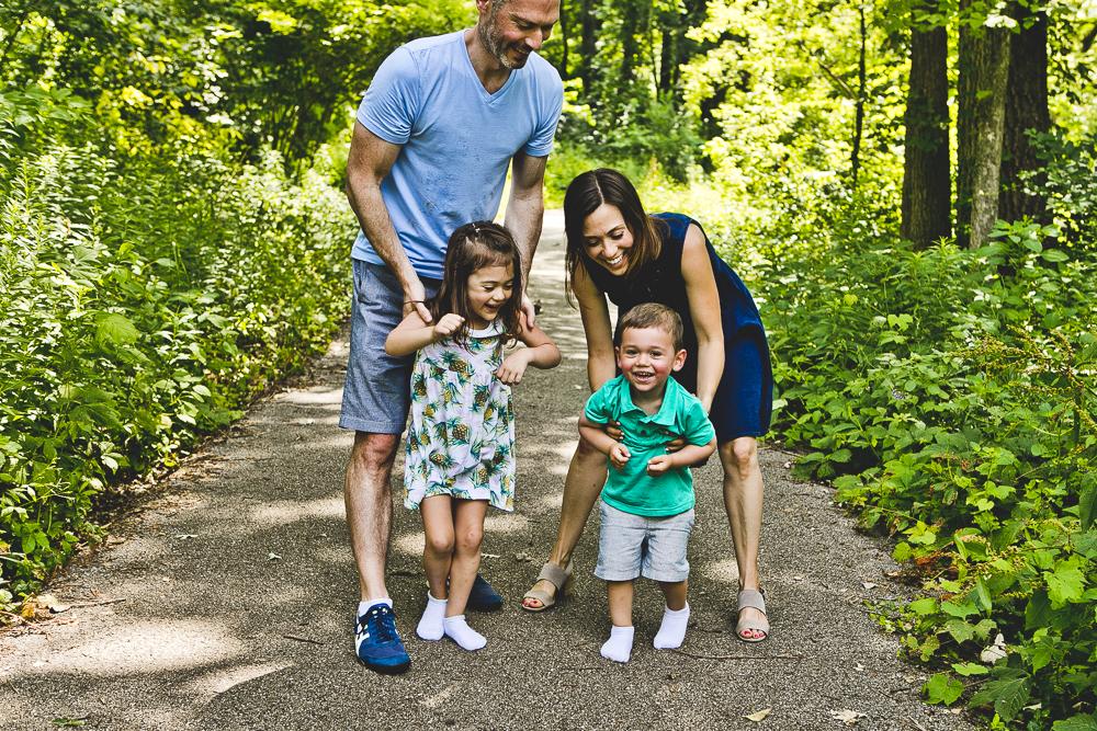 Chicago Family Photographers_Highland Park_JPP Studios_K_01.JPG