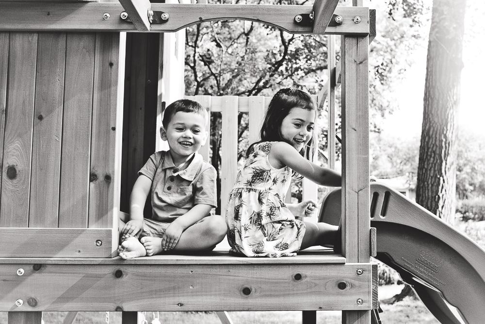 Chicago Family Photographers_Highland Park_JPP Studios_K_03.JPG