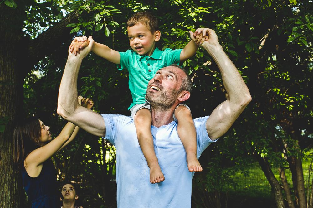 Chicago Family Photographers_Highland Park_JPP Studios_K_14.JPG