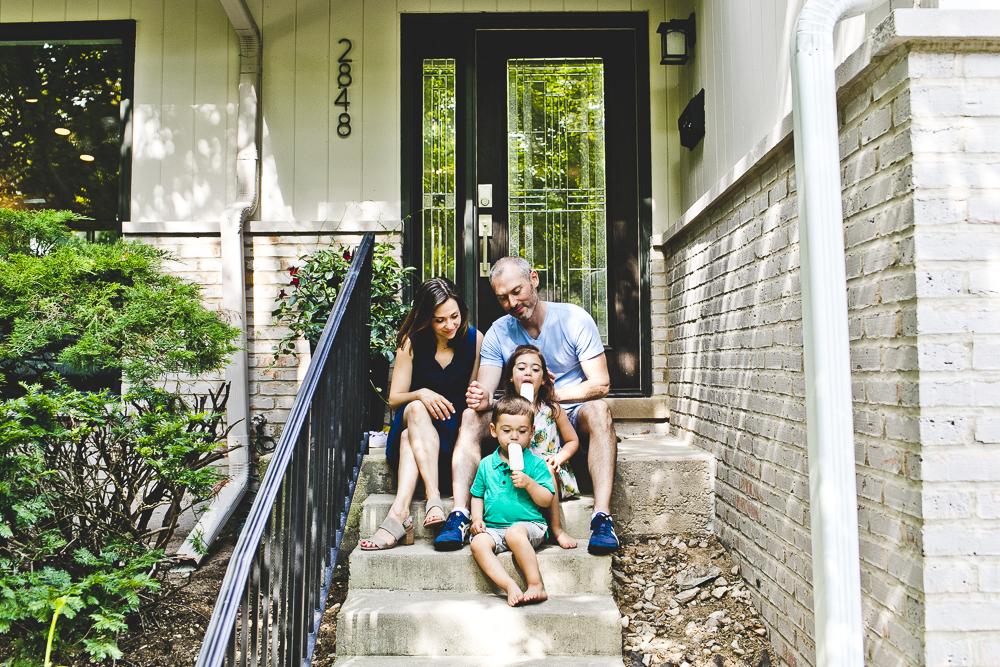 Chicago Family Photographers_Highland Park_JPP Studios_K_28.JPG
