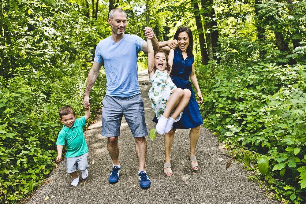 Chicago Family Photographers_Highland Park_JPP Studios_K_38.JPG