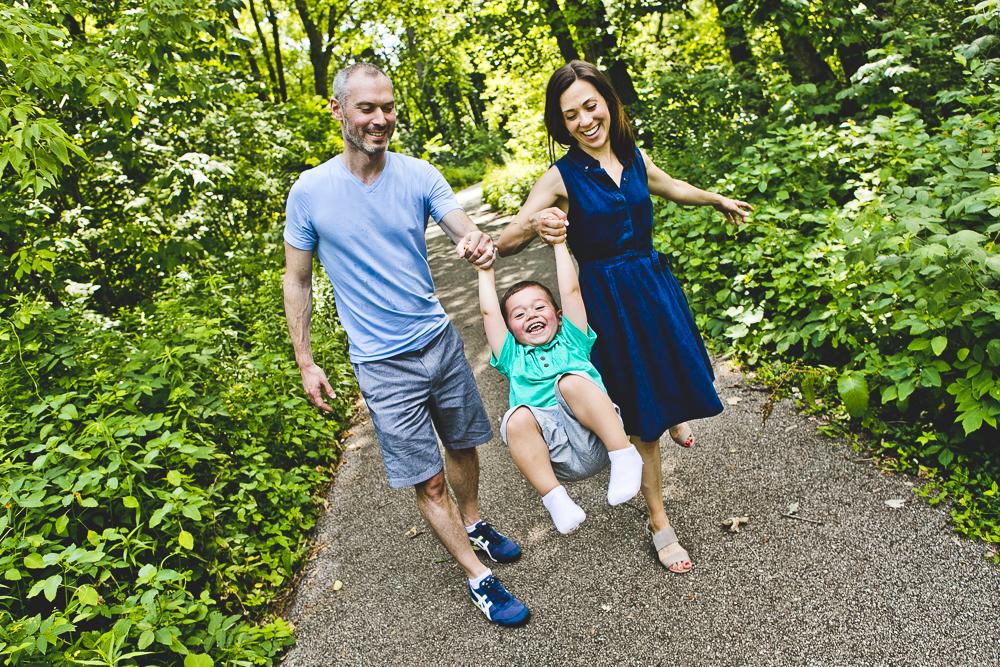 Chicago Family Photographers_Highland Park_JPP Studios_K_40.JPG