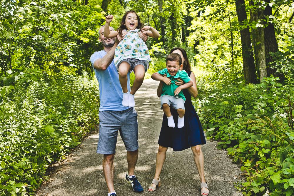 Chicago Family Photographers_Highland Park_JPP Studios_K_41.JPG