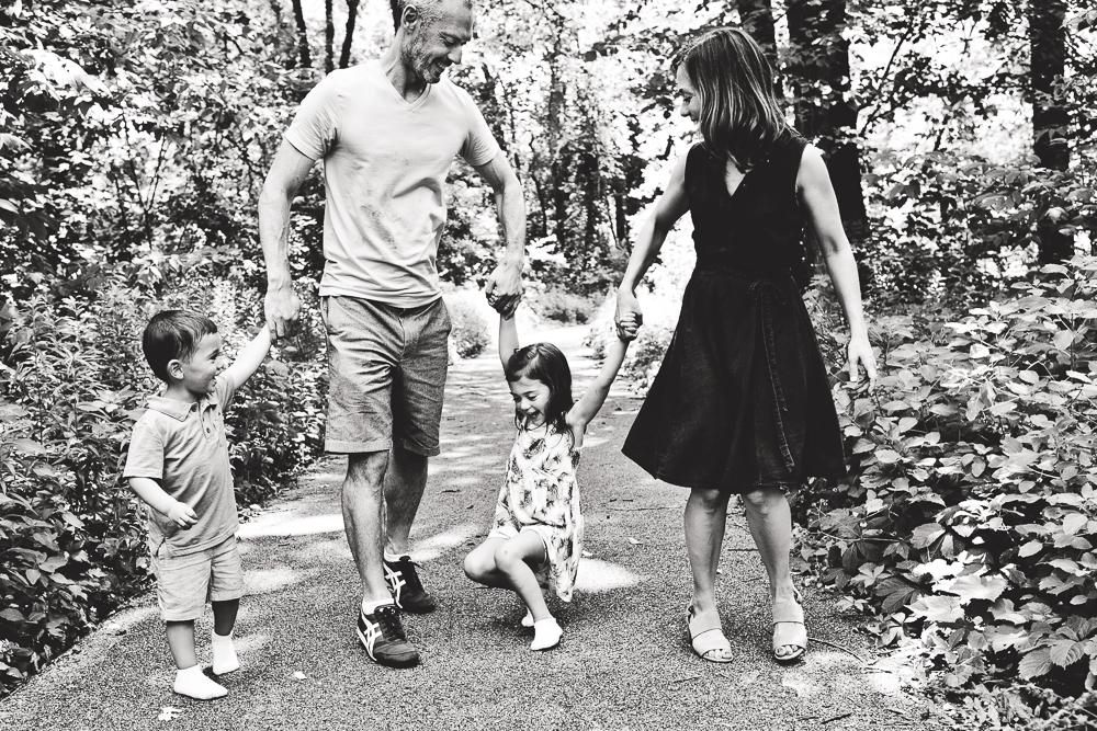 Chicago Family Photographers_Highland Park_JPP Studios_K_42.JPG