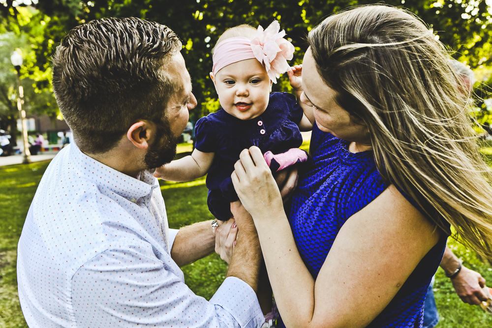 Chicago Family Photographers_JPP Studios_Uptown_Montrose Harbor_K_03.JPG