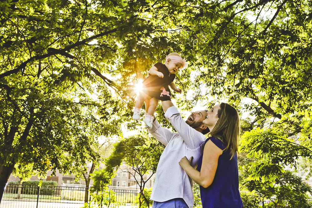 Chicago Family Photographers_JPP Studios_Uptown_Montrose Harbor_K_02.JPG