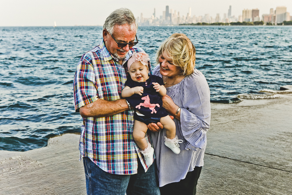 Chicago Family Photographers_JPP Studios_Uptown_Montrose Harbor_K_11.JPG