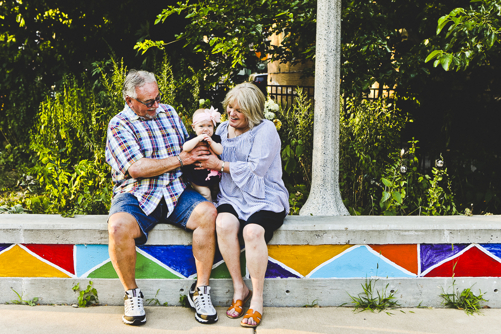 Chicago Family Photographers_JPP Studios_Uptown_Montrose Harbor_K_10.JPG