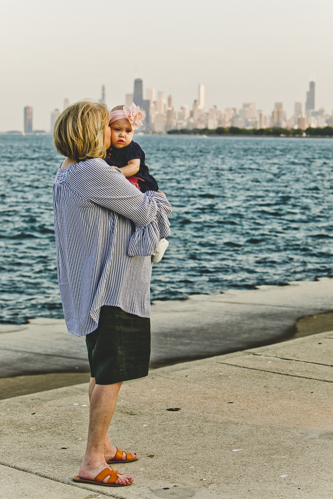 Chicago Family Photographers_JPP Studios_Uptown_Montrose Harbor_K_12.JPG