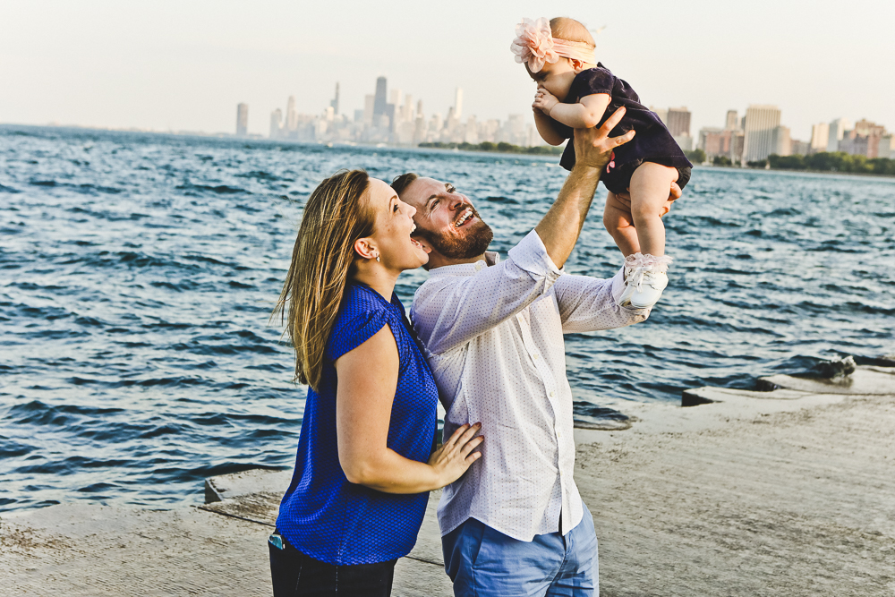 Chicago Family Photographers_JPP Studios_Uptown_Montrose Harbor_K_13.JPG