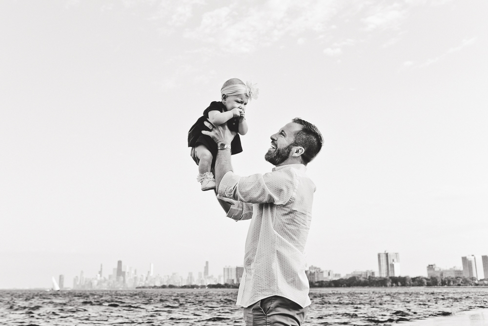 Chicago Family Photographers_JPP Studios_Uptown_Montrose Harbor_K_17.JPG