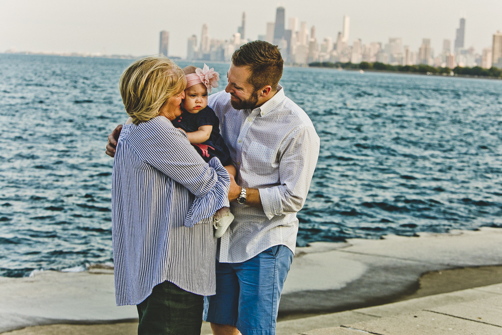 Chicago Family Photographers_JPP Studios_Uptown_Montrose Harbor_K_18.JPG