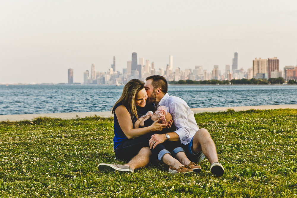 Chicago Family Photographers_JPP Studios_Uptown_Montrose Harbor_K_20.JPG