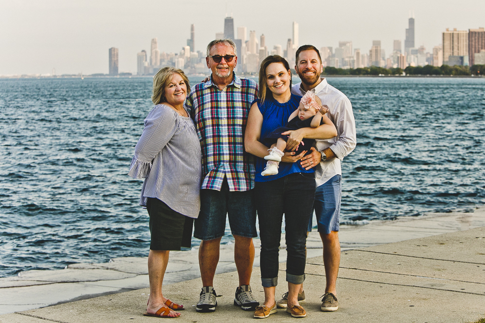 Chicago Family Photographers_JPP Studios_Uptown_Montrose Harbor_K_24.JPG