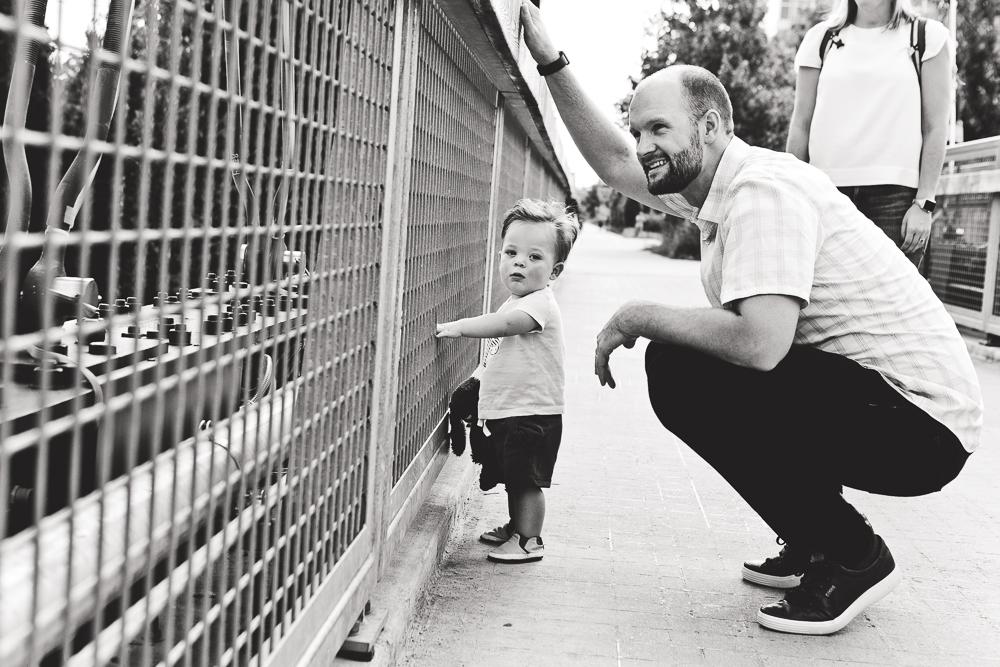 Chicago Family Photographers_Wicker Park_JPP Studios_B_14.JPG