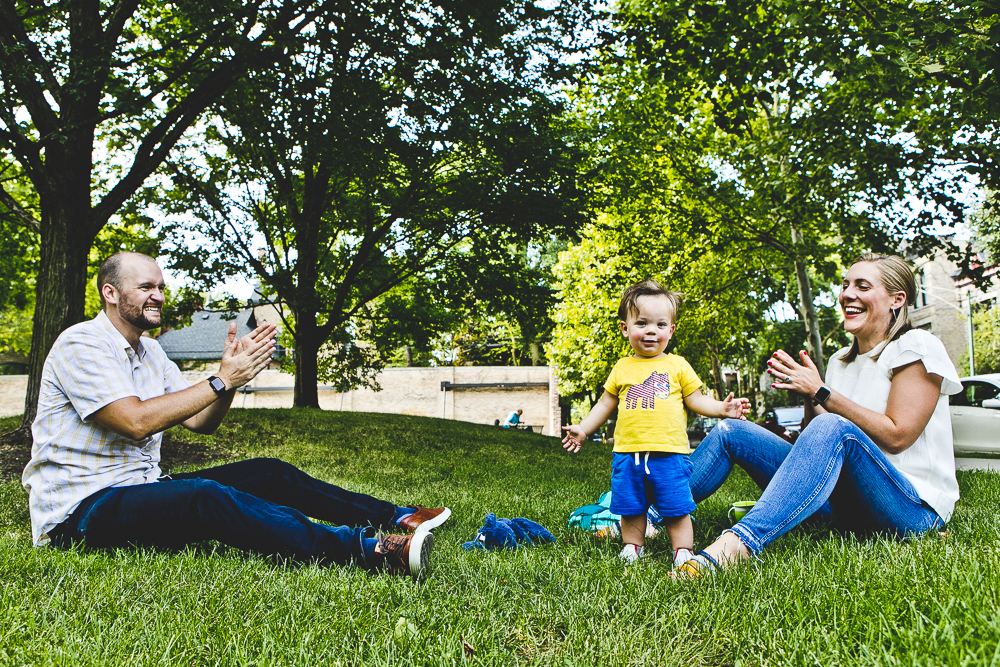 Chicago Family Photographers_Wicker Park_JPP Studios_B_16.JPG