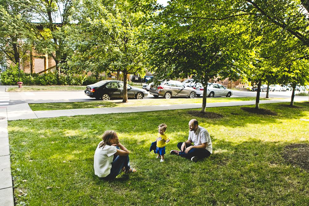 Chicago Family Photographers_Wicker Park_JPP Studios_B_18.JPG