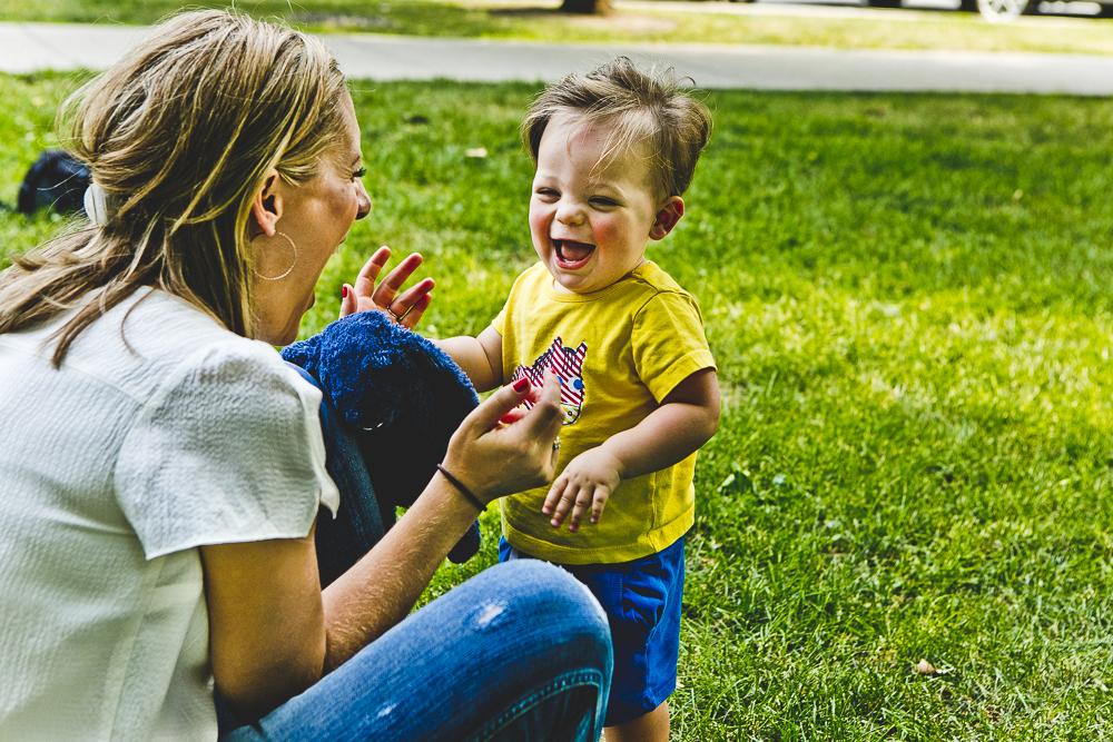 Chicago Family Photographers_Wicker Park_JPP Studios_B_20.JPG